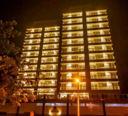 Aluguel de Gerador para Condomínios em SP